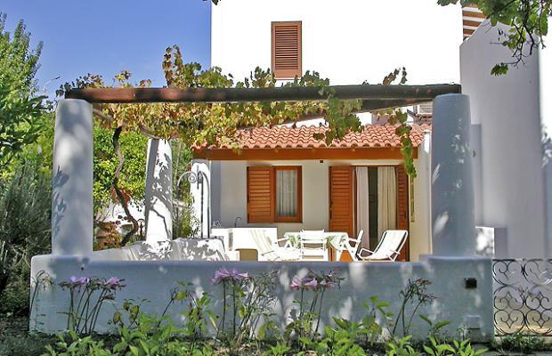 фото Costa Residence Vacanze изображение №26