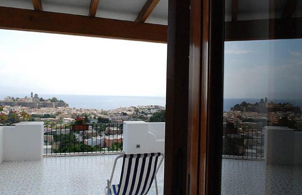 фотографии отеля Costa Residence Vacanze изображение №19