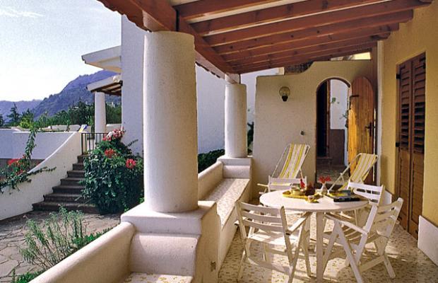 фотографии отеля Costa Residence Vacanze изображение №11