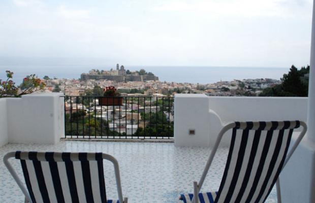 фото Costa Residence Vacanze изображение №10