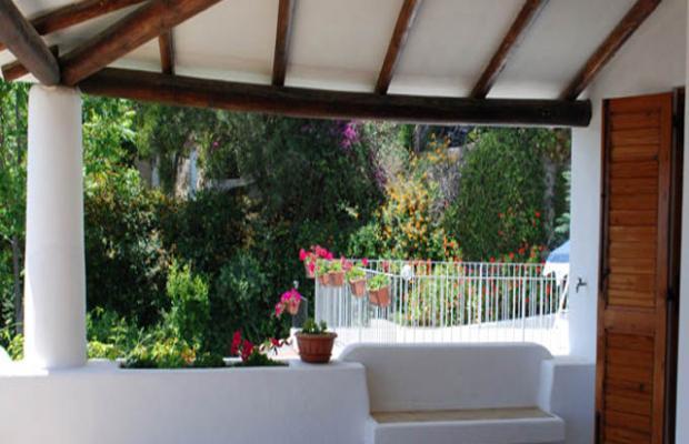 фотографии Costa Residence Vacanze изображение №8