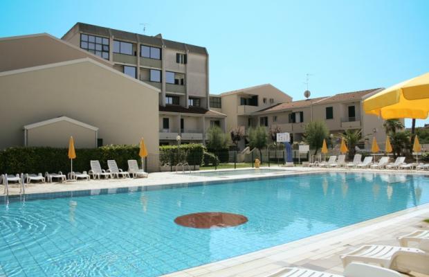 фотографии отеля Villaggio Luna 2 изображение №19