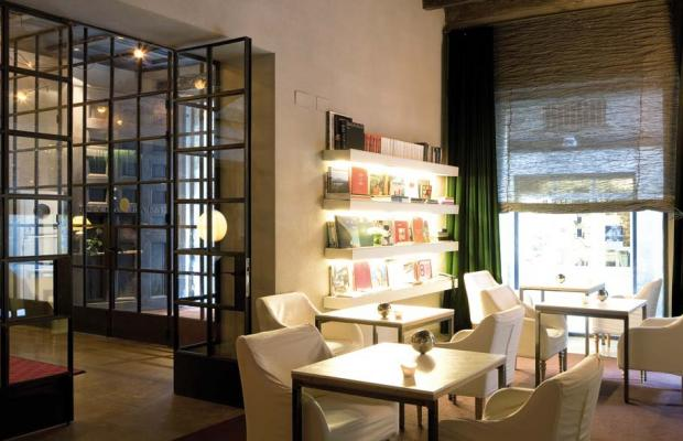фото отеля Neri Barcelona изображение №53