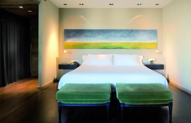 фото отеля Neri Barcelona изображение №49