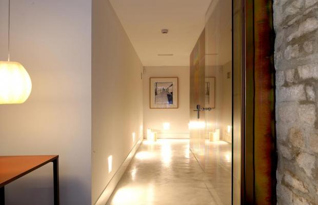 фото отеля Neri Barcelona изображение №37