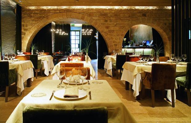 фото отеля Neri Barcelona изображение №25
