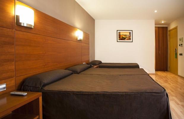 фото отеля Hotel Via Augusta (ex. Minotel) изображение №29