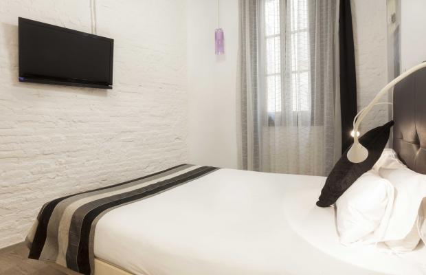 фото отеля Petit Palace Boqueria изображение №49