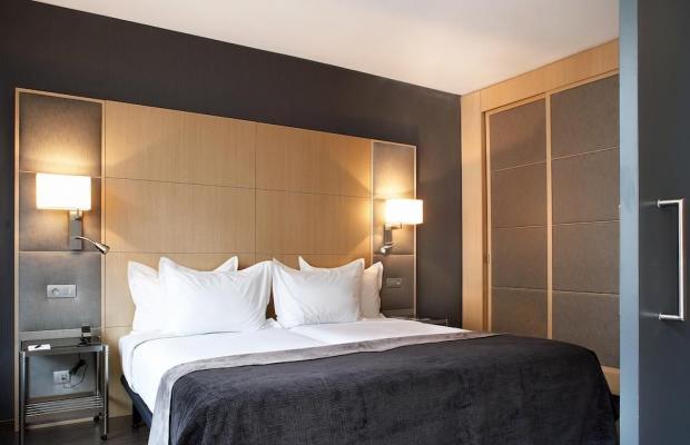 фотографии AC Hotel Victoria Suites изображение №32