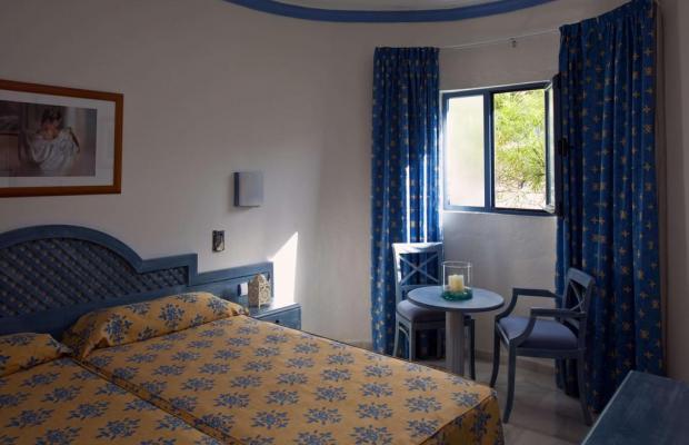 фотографии отеля Igramar MorroJable изображение №35