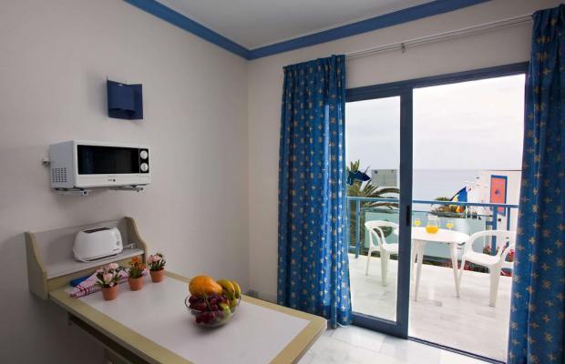 фото отеля Igramar MorroJable изображение №29