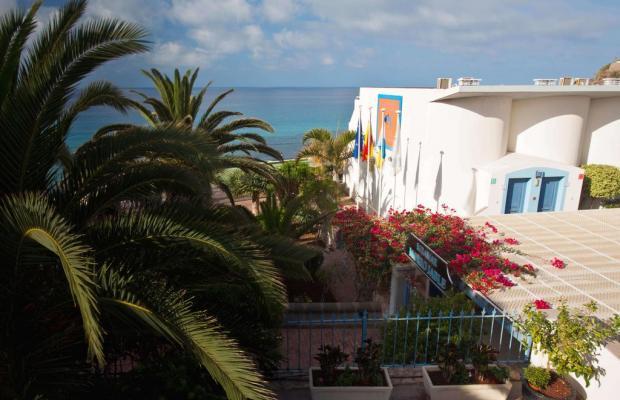 фото отеля Igramar MorroJable изображение №9