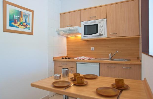 фото Relaxia Jandia Luz Apartamentos изображение №26
