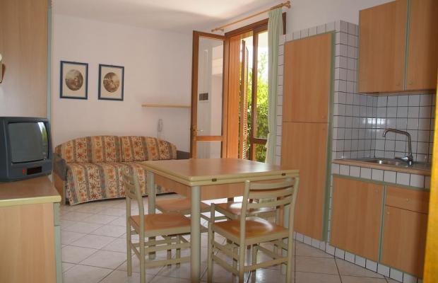 фотографии отеля Blu Hotels Sairon Village изображение №35