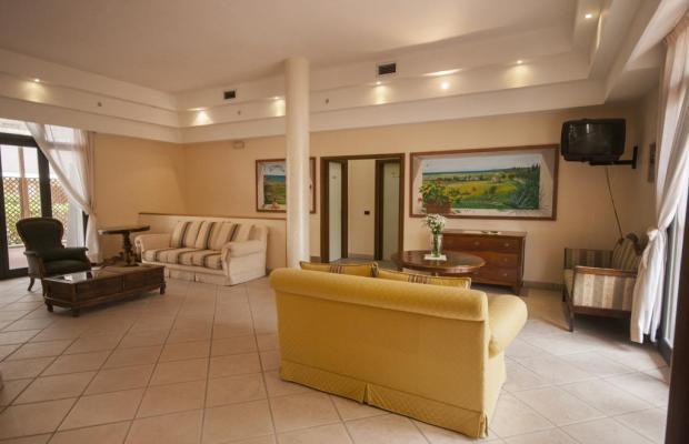 фото Blu Hotels Sairon Village изображение №26