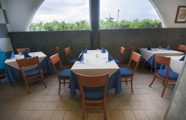 фотографии отеля Blu Hotels Sairon Village изображение №7