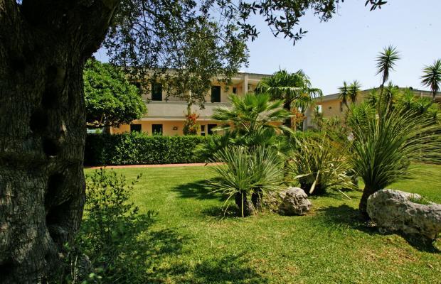 фото Blu Hotels Sairon Village изображение №6
