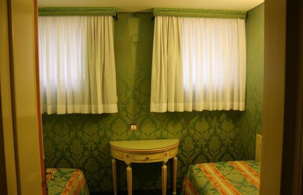 фотографии отеля Villa Delle Palme изображение №23