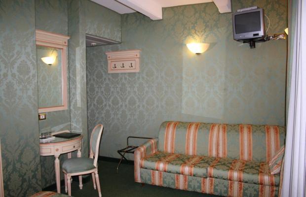 фото отеля Villa Delle Palme изображение №21