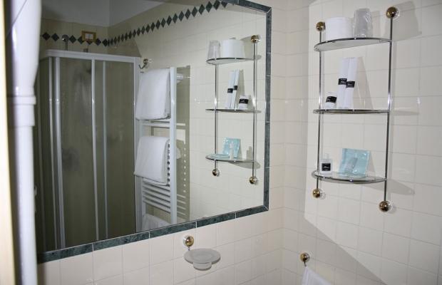 фото отеля Villa Delle Palme изображение №9