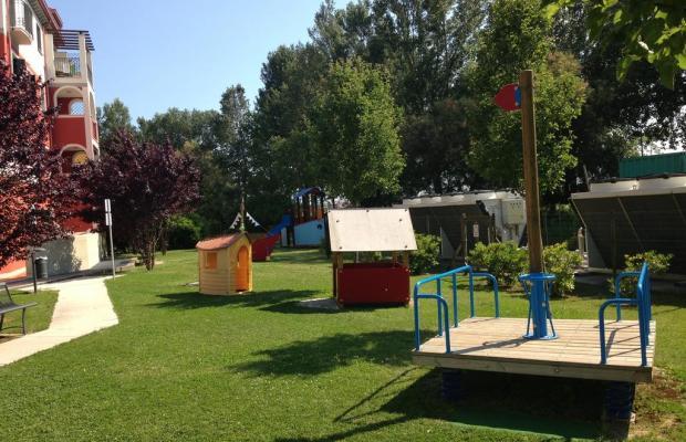 фотографии Villaggio Sant'Andrea изображение №32