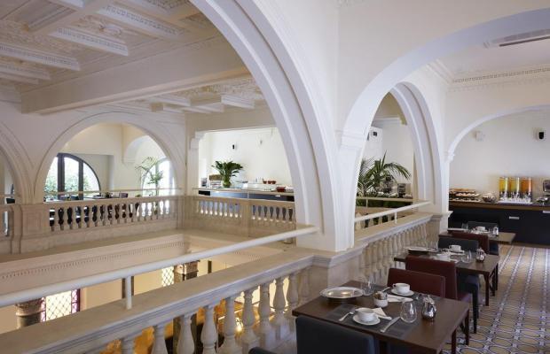 фото отеля Hotel The Building изображение №17
