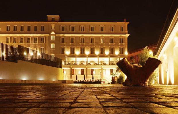 фото отеля Hotel The Building изображение №13
