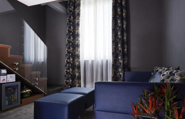 фото отеля Hotel The Building изображение №9