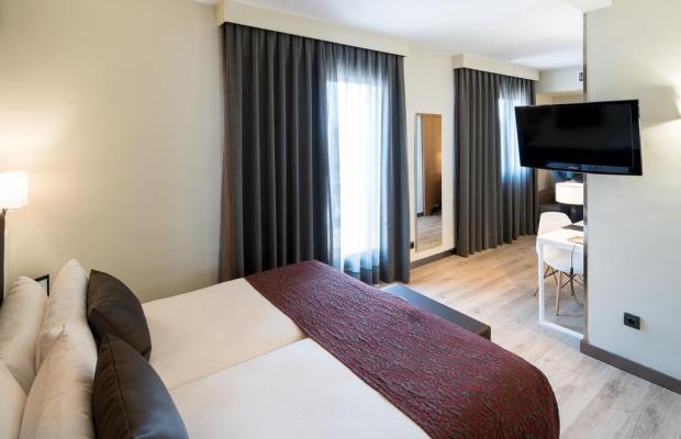 фото отеля Catalonia Castellnou изображение №5