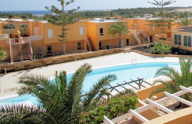 фото отеля Las Lomas изображение №13