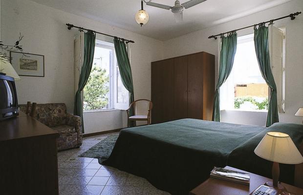 фото отеля Hotel Villa Augustus изображение №25