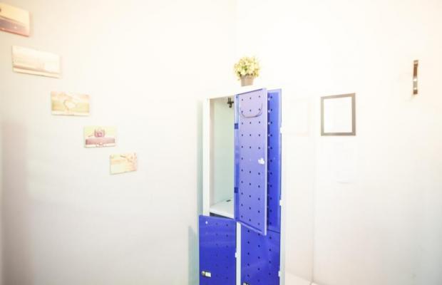 фото 360 Hostel изображение №10