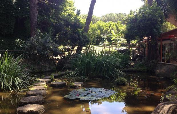 фотографии отеля SHANGRI LA CORSETTI изображение №19