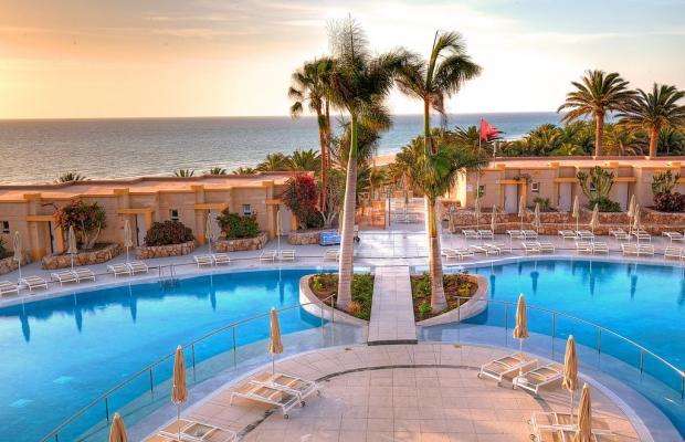 фото SBH Monica Beach Hotel изображение №26
