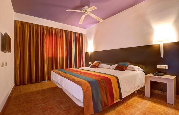 фото отеля SBH Monica Beach Hotel изображение №25