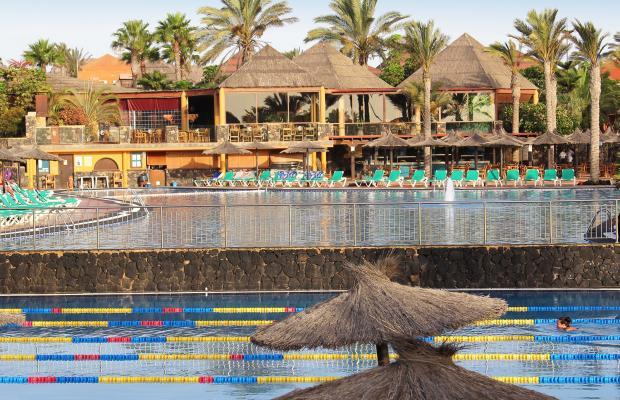 фотографии Oasis Papagayo Sport & Family Resort изображение №24