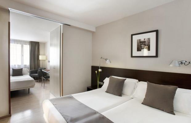 фото отеля Medium Prisma изображение №9