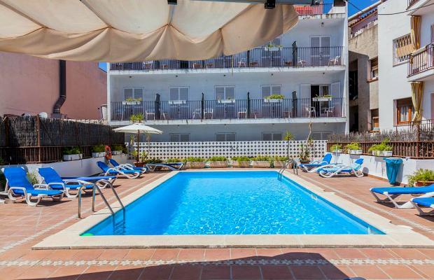 фото отеля El Cid  изображение №17