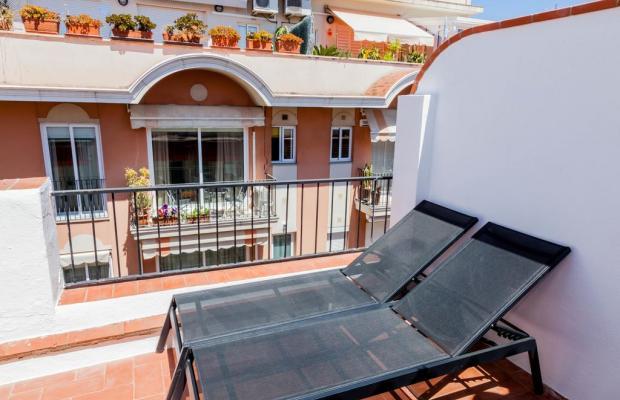 фото отеля El Cid  изображение №5