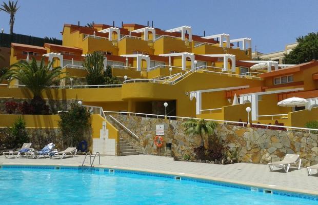 фото отеля Punta Marina изображение №1