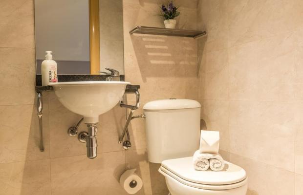 фото отеля Apartments Sata Park Guell Area изображение №9