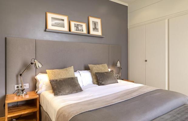 фото отеля Apartments Sixtyfour изображение №9
