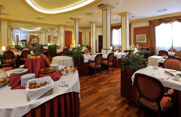 фотографии отеля Ritz Barcelona Roger De Lluria изображение №11