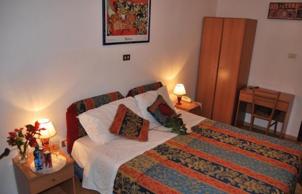 фото отеля Hotel Margaret изображение №21