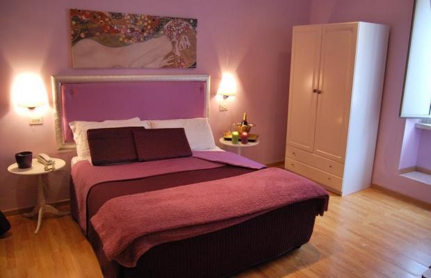 фото Hotel Margaret изображение №2