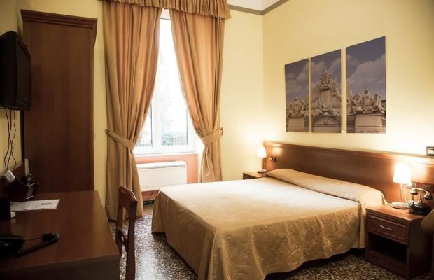 фото отеля Hotel Actor изображение №5