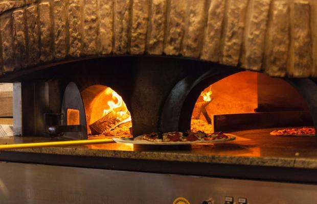 фото отеля Camping Village Cavallino изображение №49