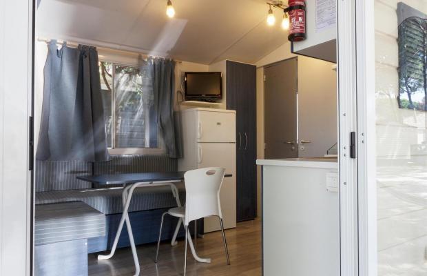 фотографии отеля Camping Village Cavallino изображение №31