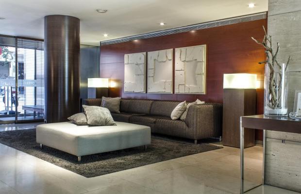 фото отеля Zenit Borrell изображение №5