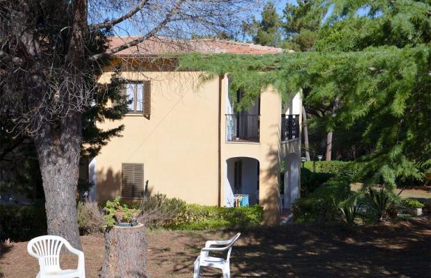 фото отеля Villino nel Bosco изображение №25